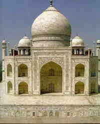 http://www.aha.ru/~mausoleu/lenin_mausoleum_images/tajsmajal.jpg