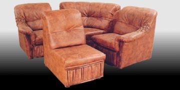 Мебель фабрики шарм дизайн