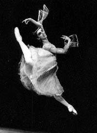 Svetlana Kozhanova